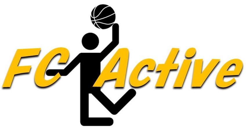 新FC Activeロゴ③